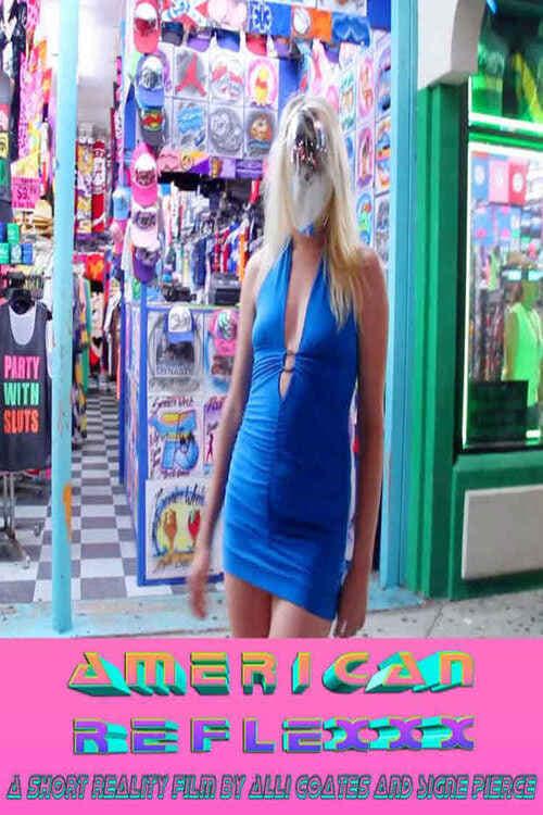 American Reflexxx