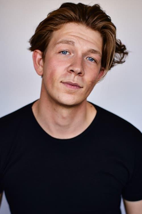 Tom van Kessel