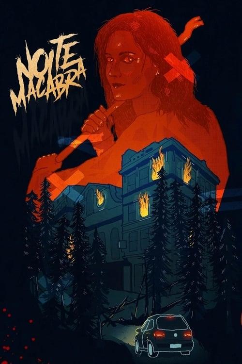 Macabre Night