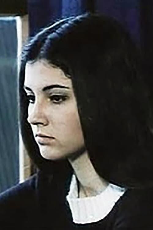 Aliki Zanou
