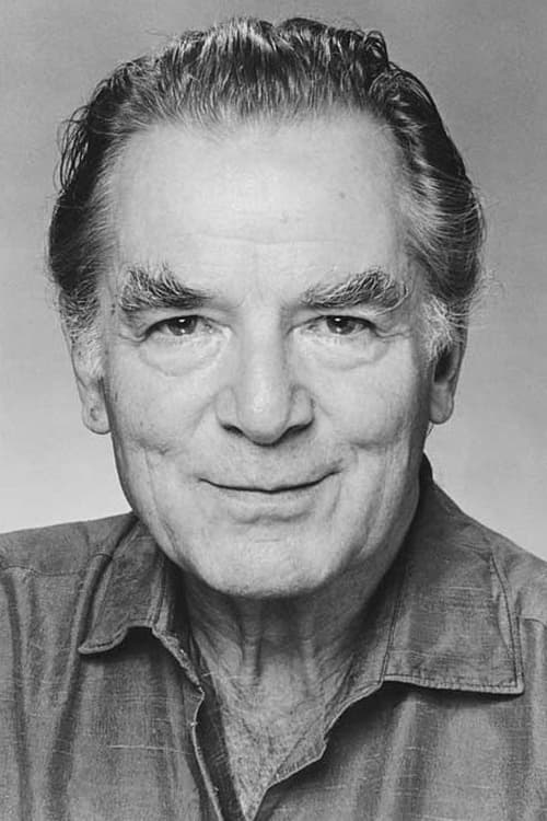 Robert Langdon Lloyd