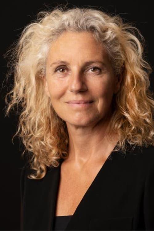 Charlotte Sieling