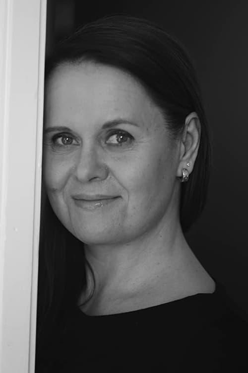 Claudia Vašeková