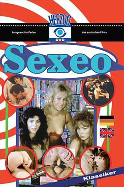Sexeo