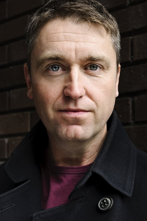 Daniel Casey