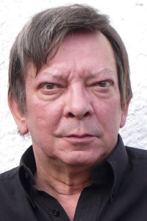 Heribert Sasse