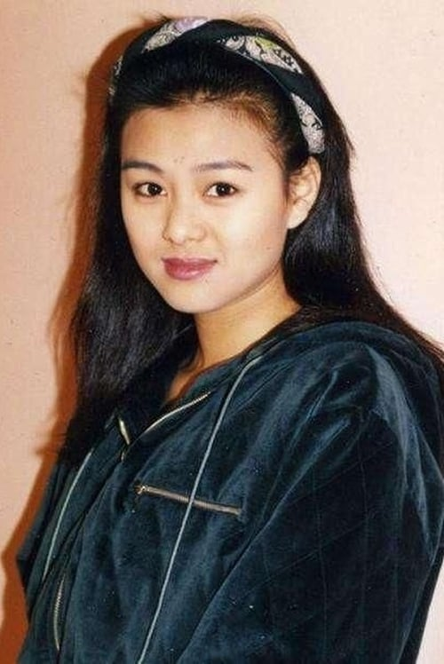 Ching Ching Yiu