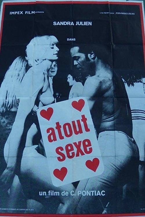 Atout sexe