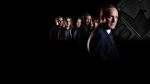 Marvel's Agents of S.H.I.E.L.D. Season 4 Episode 1 : The Ghost