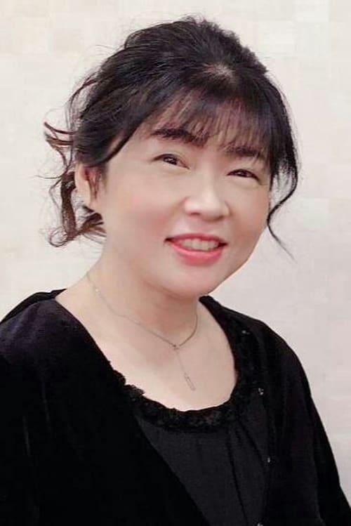 Atori Shigematsu