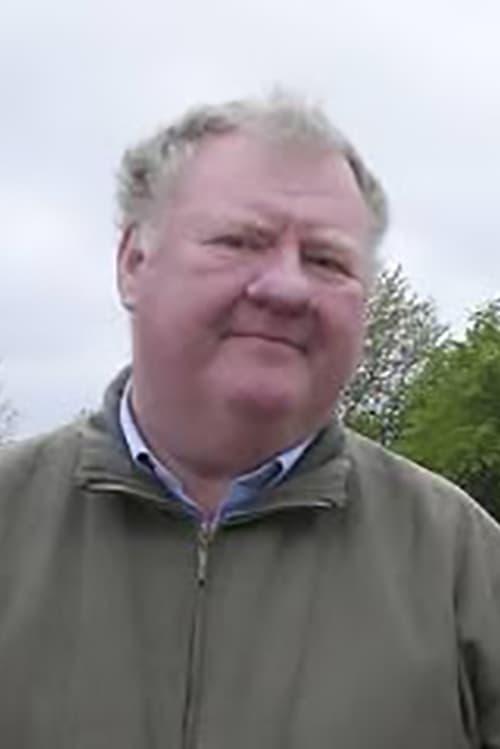 Jarl Forsman