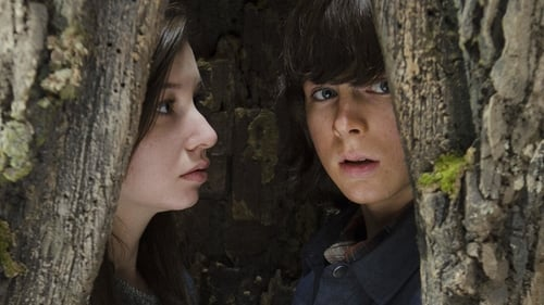 Watch The Walking Dead S5E15 in English Online Free | HD