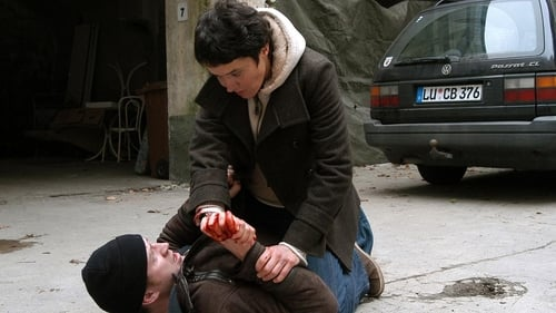 Watch Scene of the Crime S38E4 in English Online Free   HD