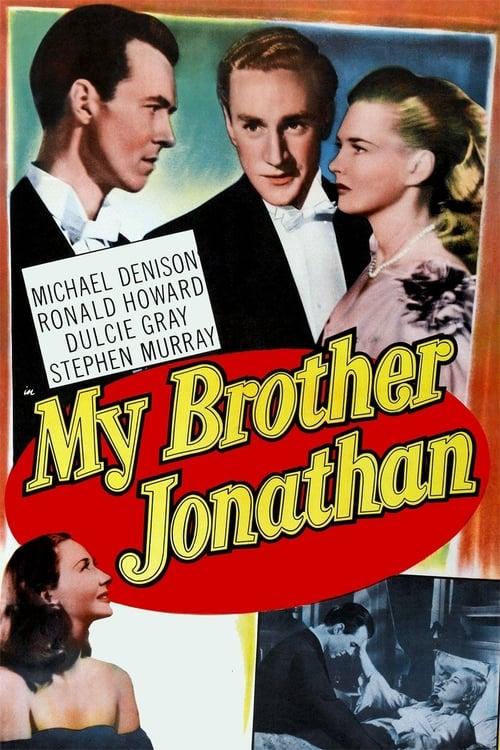 My Brother Jonathan
