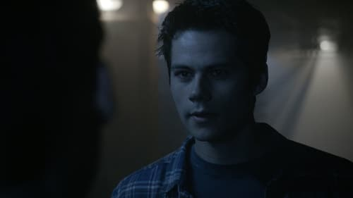 Watch Teen Wolf S5E16 in English Online Free | HD