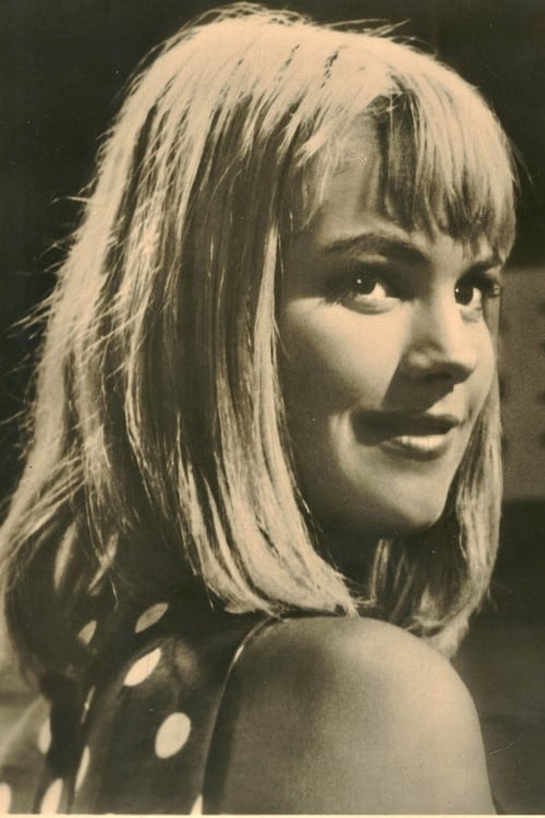 Annamária Szilvássy