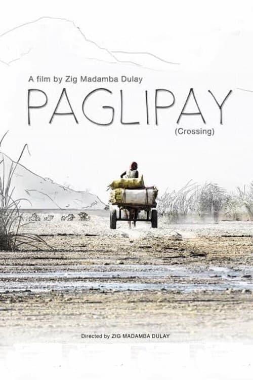 Paglipay