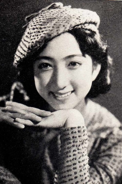 Kimiko Tachibana