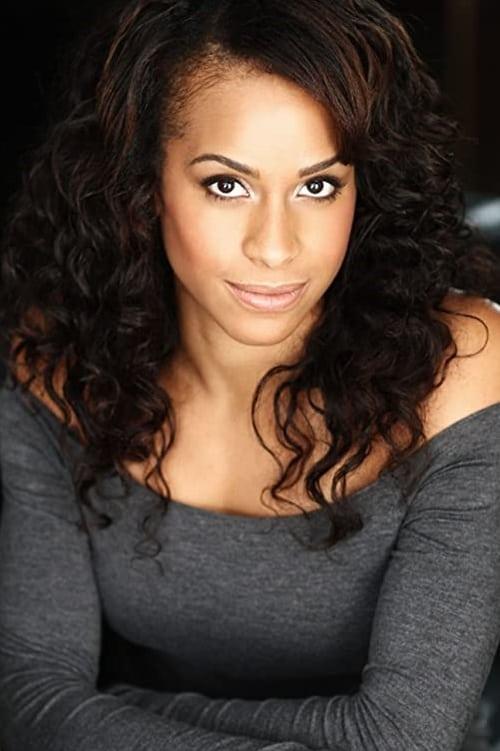 Rochelle Okoye