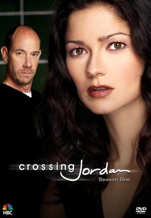 Watch Crossing Jordan Season 1 in English Online Free