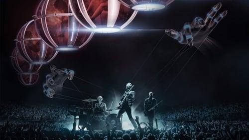 ASSISTIR Muse : Drones World Tour DUBLADO E LEGENDADO ONLINE