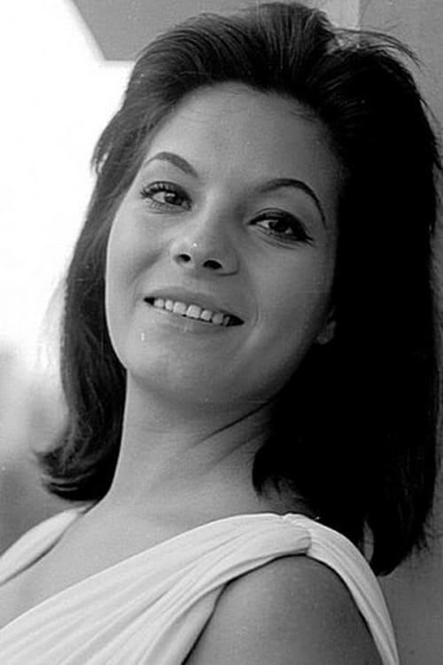 Antonella Murgia