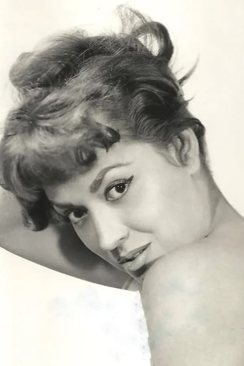 Josefina Güell