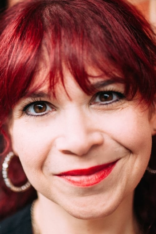 Debbie Chazen