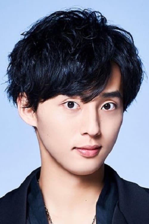 Taisuke Fujigaya