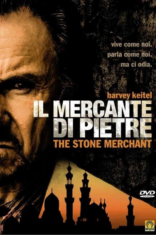 The Stone Merchant