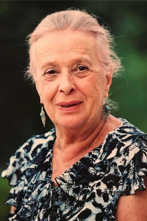 Cecília Guimarães
