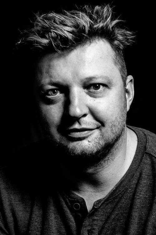 Michal Isteník