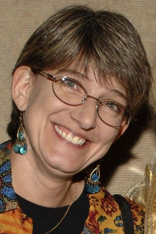 Karen Prell
