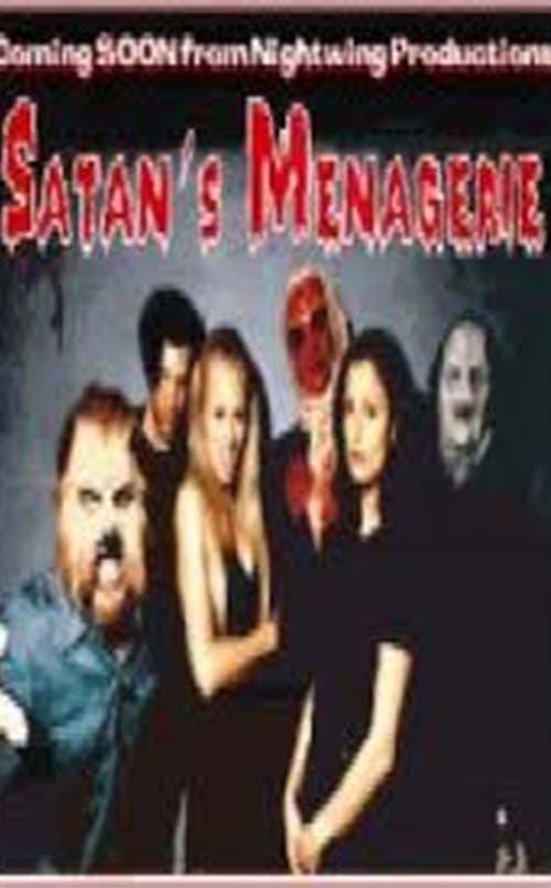 Satan's Menagerie