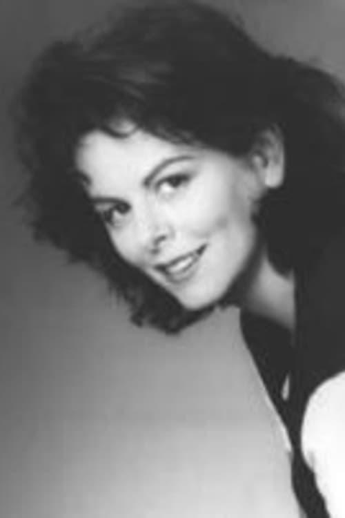 Bridget Hoffman