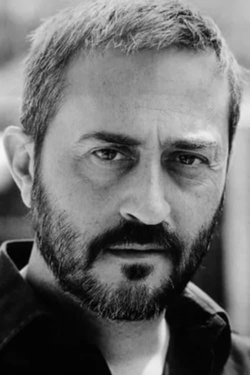 Alberto Angrisano
