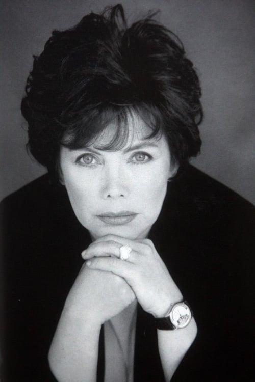 Isabel Pisano