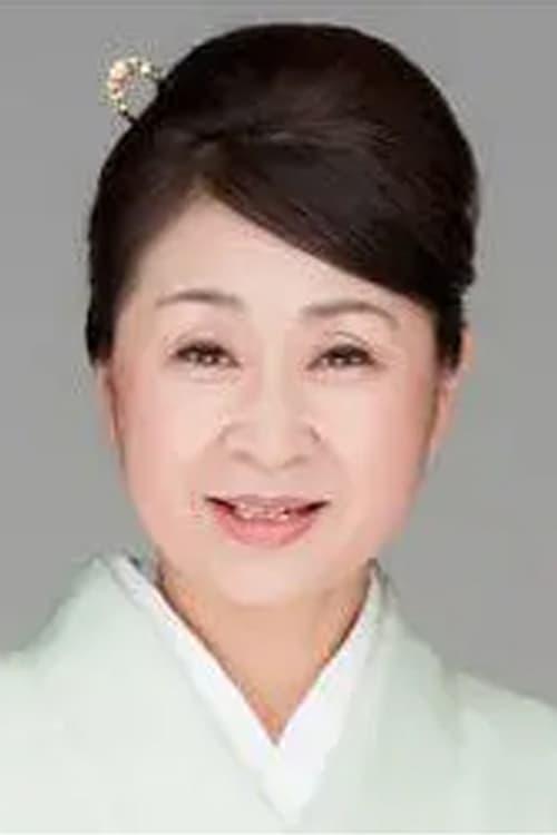 Yôko Asagami