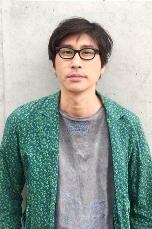 Seiji Hiratoko