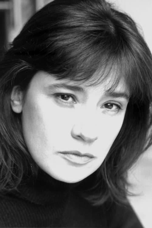 Tina Kellegher