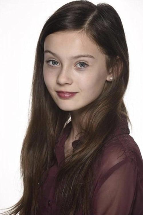 Alicia Morris