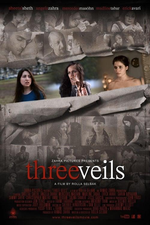 Three Veils
