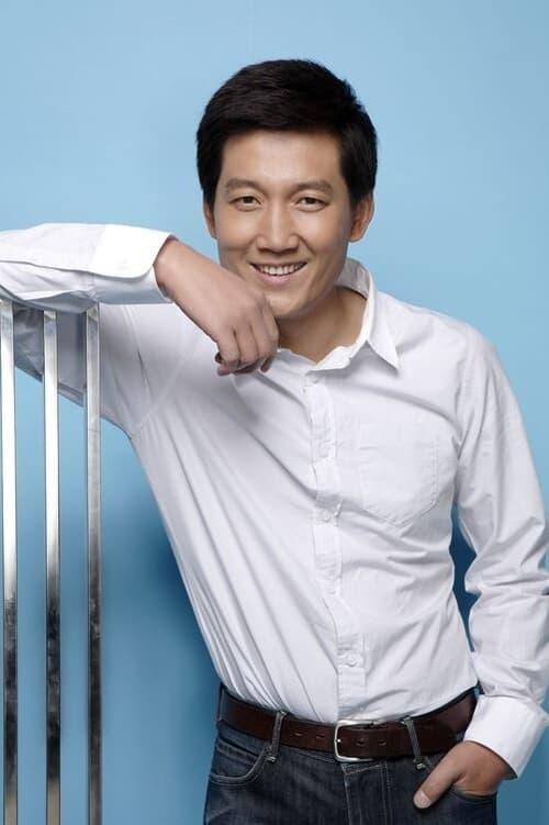 Li Chong-Xiao