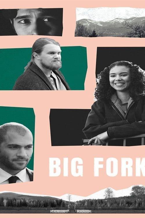 Big Fork