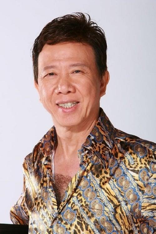 Wan Kwong