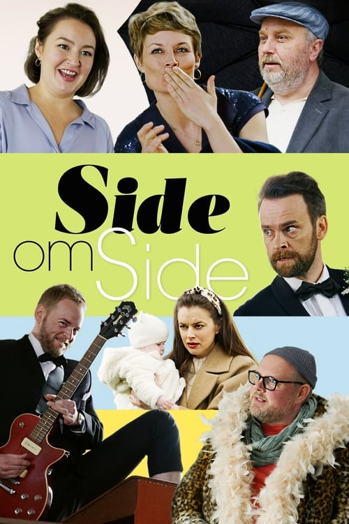 ©31-09-2019 Side by Side full movie streaming