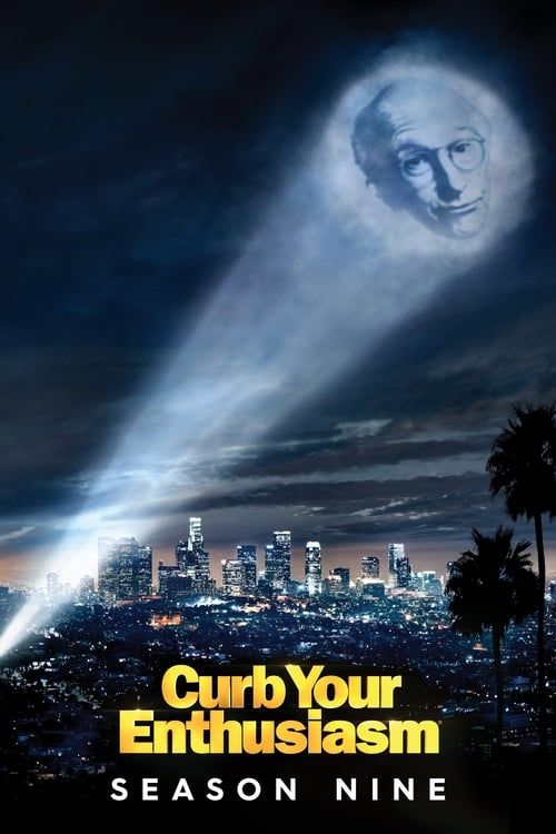 Curb Your Enthusiasm S09E05 720p WEB h264-CONVOY[rartv] - dogehost net