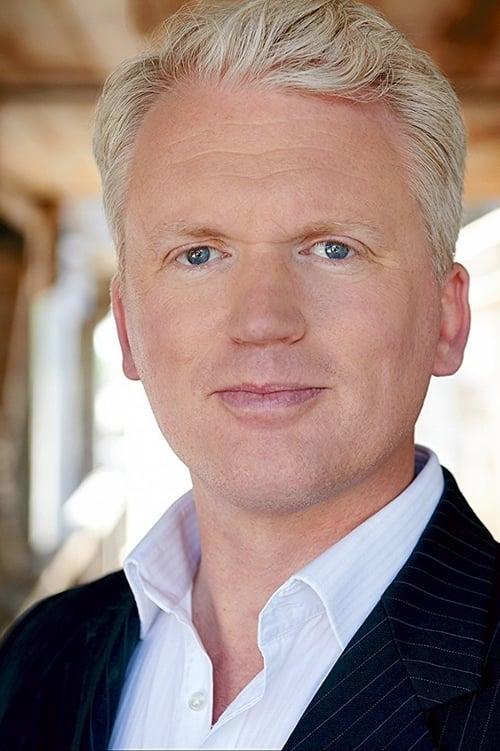 Jason Bryden