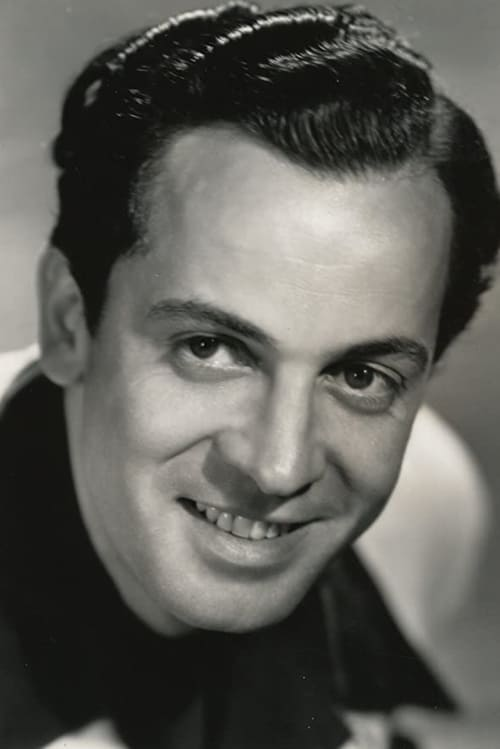 Edward Norris