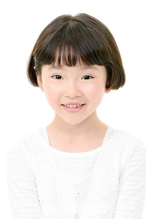 Yazaki Yusa